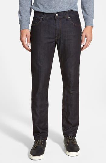 Men's Fidelity Denim Torino Slim Fit Jeans