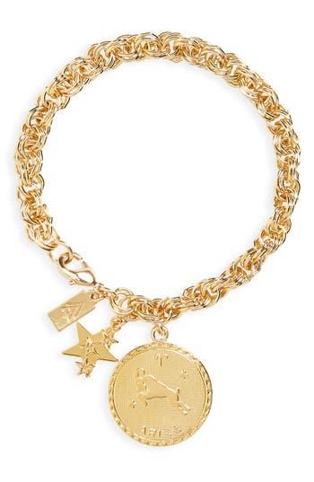 CAM Euphoria Ascending Zodiac Bracelet
