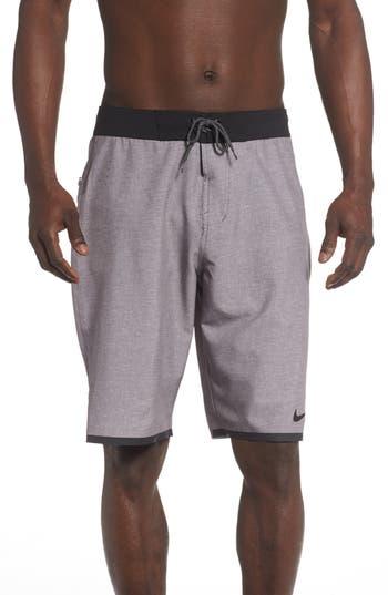 Nike Blade Board Shorts