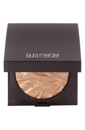 Laura Mercier Face Illuminator - Indiscretion