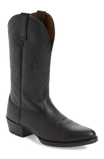 Ariat Uptown Ultra Cowboy Boot