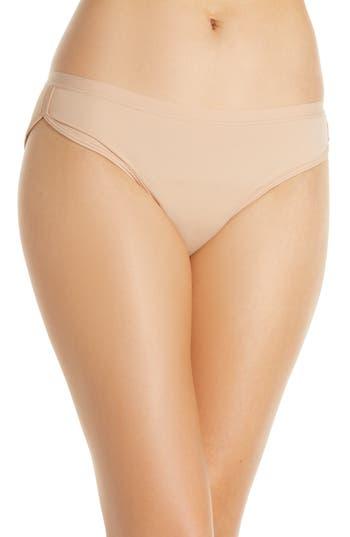 THINX Period Proof Sport Panties