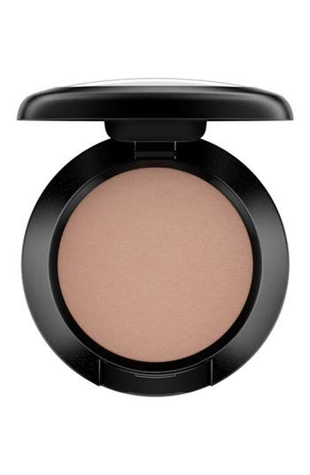 MAC Beige/brown Eyeshadow - Wedge (M)