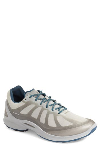 Men's Ecco 'Biom Fjuel Racer' Sneaker