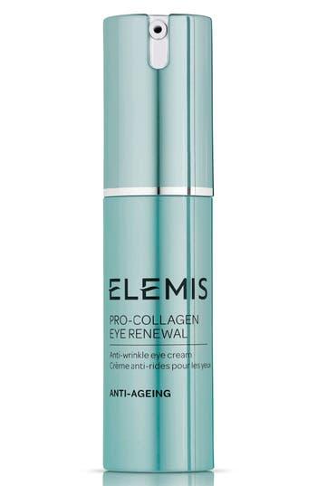 Elemis Pro-Collagen Eye Renewal Cream