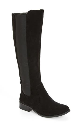 Women's Jessica Simpson 'Ricel' Riding Boot