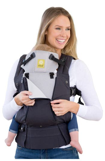Infant Lillebaby Complete  All Seasons Baby Carrier