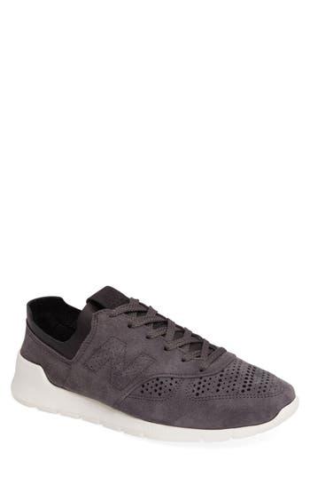 New Balance 1978 Sneaker, Grey