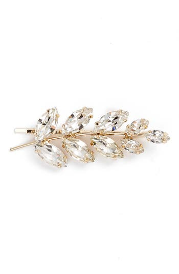 Brides & Hairpins Adele Bobby Pin