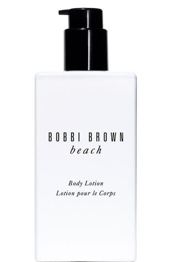 Bobbi Brown Beach Body Lotion at NORDSTROM.com