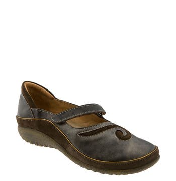 Women's Naot 'Matai' Mary Jane at NORDSTROM.com