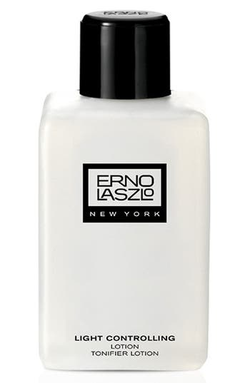 Erno Laszlo Light Controlling Lotion