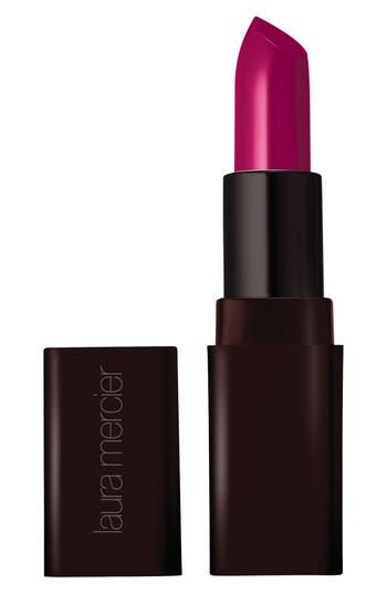 Laura Mercier Creme Smooth Lip Color - Merlot