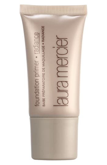 Laura Mercier 'Radiance' Foundation Primer -