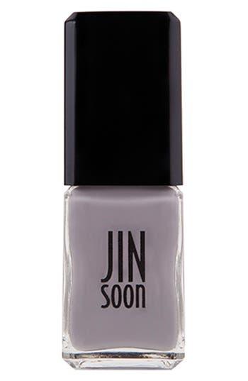 Jinsoon 'Auspicious' Nail Lacquer -