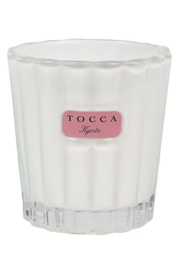 Tocca