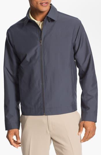 Men's Cutter & Buck 'Weathertec Mason' Wind & Water Resistant Jacket