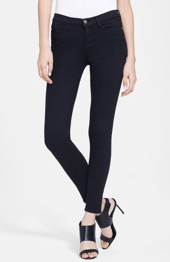 Women's Frame Le Color Skinny Jeans at NORDSTROM.com