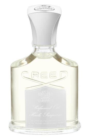 Creed 'Silver Mountain Water' Perfume Oil Spray