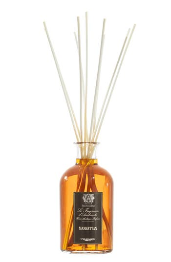 Antica Farmacista Manhattan Home Ambiance Perfume