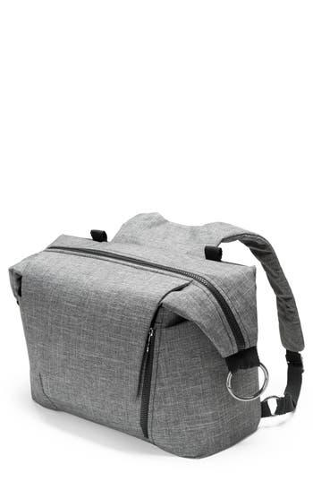 Infant Stokke Changing Diaper Bag
