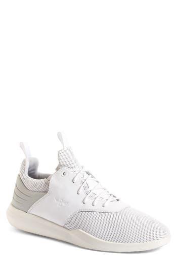 Creative Recreation X Nick Jonas Deross Sneaker