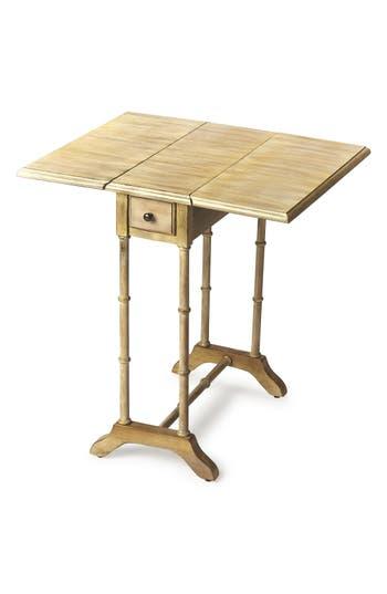 Butler Drop Leaf Table