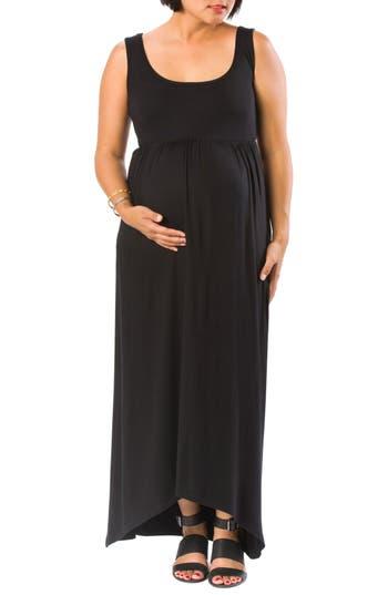 Lab40 Emma Maternity/nursing Dress