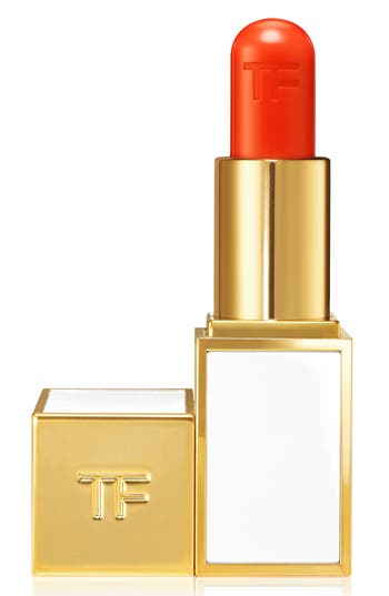 Tom Ford Soleil Clutch Sized Lip Balm - Neotropic