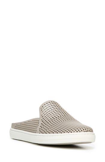 Via Spiga Rina Slide Sneaker, Grey