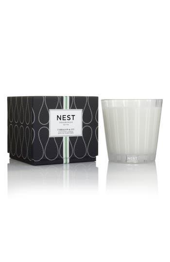 Nest Fragrances Tarragon & Ivy 3-Wick