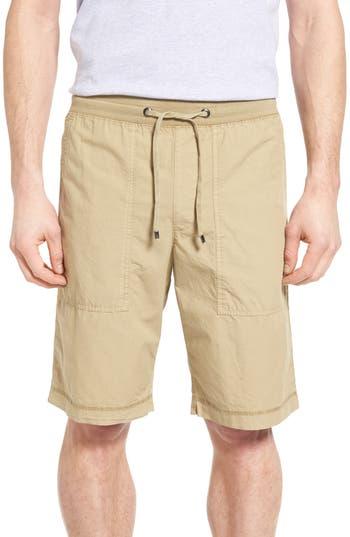 Tommy Bahama Portside Shorts, Brown