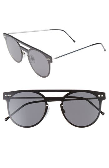 Women's Spitfire Prime 49Mm Frameless Sunglasses -
