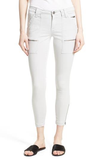 Women's Joie Park Skinny Pants