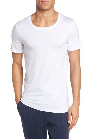 Boss Seacell Blend T-Shirt