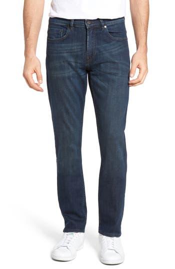 Calvert Slim Fit Jeans