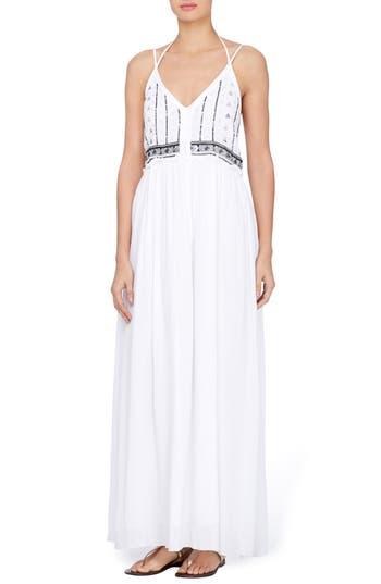 Catherine Catherine Malandrino Leila Maxi Dress