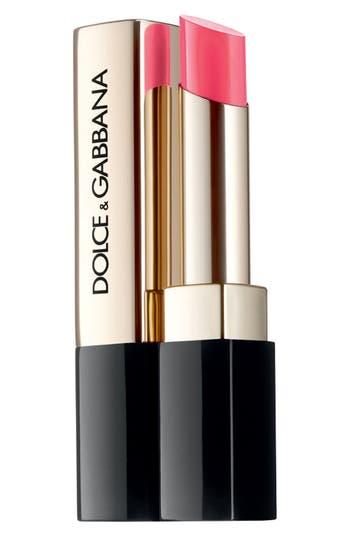Dolce&gabbana Beauty Miss Sicily Colour & Care Lipstick - 200 Rosa