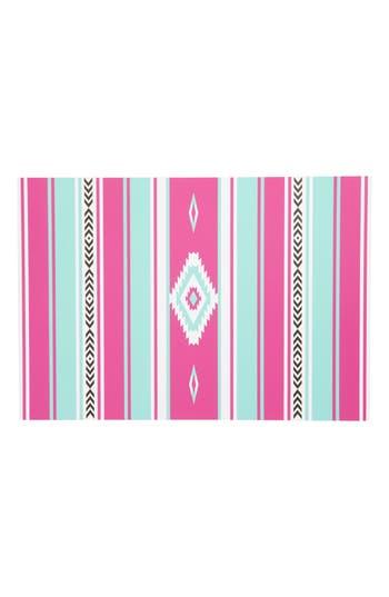 W & p Design Baking Blanket Silicone Baking Mat, Size One Size - Pink