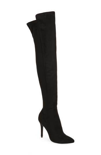 Charles By Charles David Perfect Over The Knee Boot