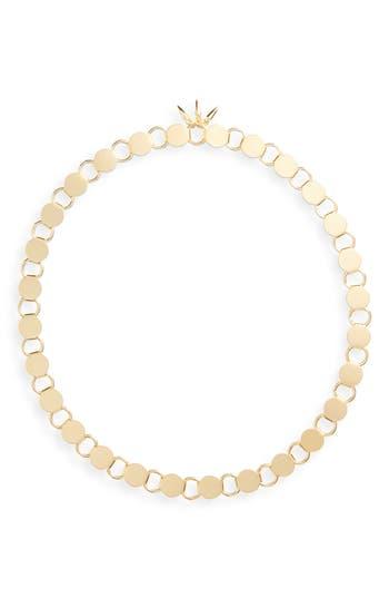 Women's Biko Convertible Link Necklace