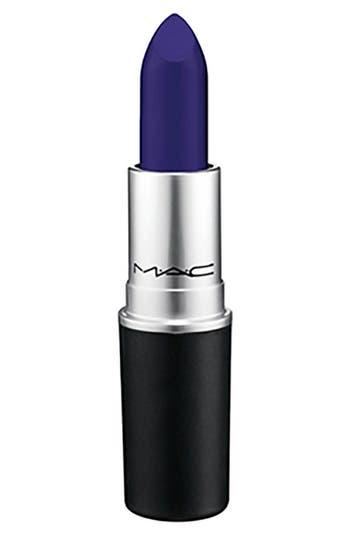 MAC Matte Royal Lipstick -