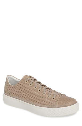 Converse Modern Future Sneaker, Beige