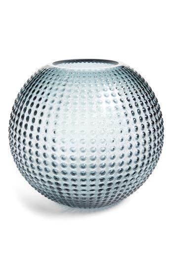 Eightmood Flora Vase, Size One Size - Grey