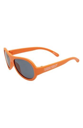 Toddler Babiators 'Black Ops' Sunglasses -