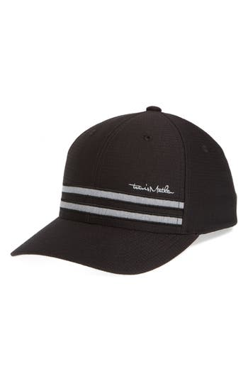 Men's Travis Mathew Hout Golfer Cap