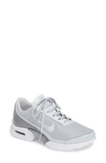 Nike Air Max Jewell Prm Sneaker