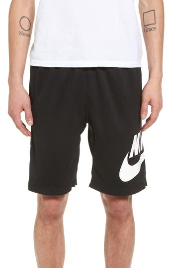 Sunday Dri-Fit Shorts