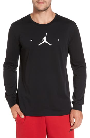 Nike Jordan Flight Dry-Fit T-Shirt