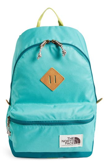 Girl's The North Face Berkeley Backpack -
